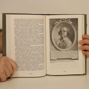 antikvární kniha Tajemství lóží. Svobodné zednářství bez legend a mýtů, 1994