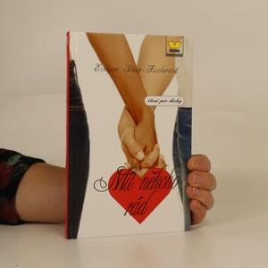 náhled knihy - Mít někoho rád