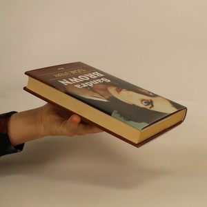 antikvární kniha Tučné úterý, 2005