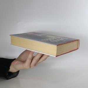 antikvární kniha Dvojí tvář, 1999