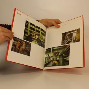antikvární kniha Zeitbilder. Bildband der Stadt Frankfurt, neuveden