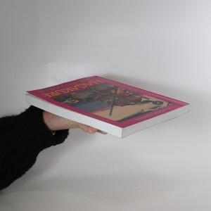 antikvární kniha Hagakure : kniha samuraje, 2013