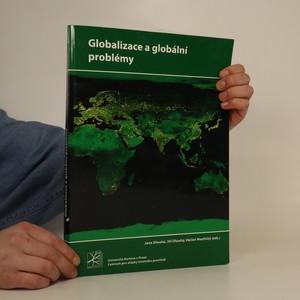 náhled knihy - Globalizace a globální problémy
