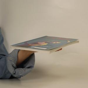 antikvární kniha J.H. Pilates - cvičení pro dokonalou postavu, 2002