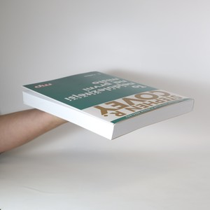 antikvární kniha To nejdůležitější na první místo, 2015