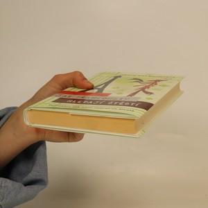 antikvární kniha Jak Francouzky hledají štěstí : tajemství, jak najít radost ze života, 2012