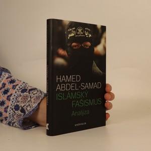 náhled knihy - Islámský fašismus.