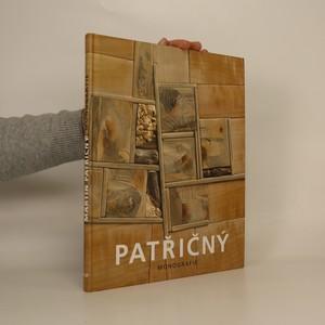 náhled knihy - Monografie