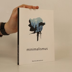 náhled knihy - Minimalismus