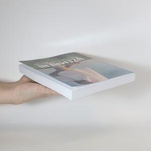 antikvární kniha Uzemnění : zdraví prospěšný objev všech dob, 2016