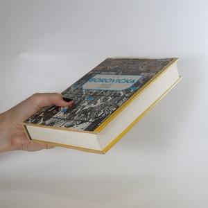 antikvární kniha Mistři tajné služby, 1983