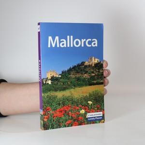 náhled knihy - Mallorca