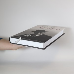 antikvární kniha Edvard Beneš od slávy k propasti : drama mezi Hitlerem a Stalinem, 2016