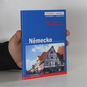 náhled knihy - Německo