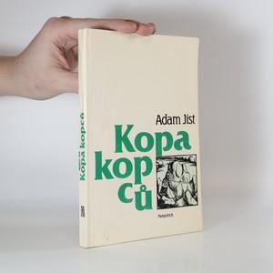 náhled knihy - Kopa kopců