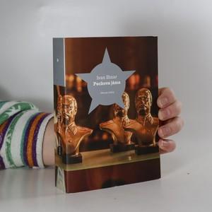 náhled knihy - Peckova jáma