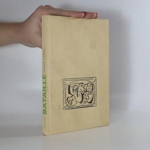 náhled knihy - Strach z génia