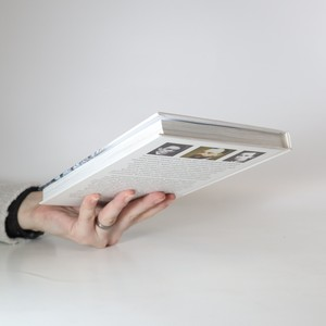 antikvární kniha Esoterické Čechy, Morava a Slezsko. 3. díl, 2005