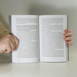 antikvární kniha Profesor na frontové linii , 2017