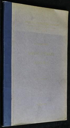 náhled knihy - Umění v Praze za Rudolfa II