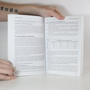 antikvární kniha Investiční strategie pro třetí tisíciletí, 2010