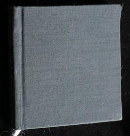 náhled knihy - Karneval : výbor z díla.