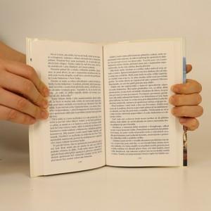 antikvární kniha Nebezpečná odhalení, 1996
