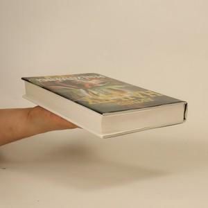antikvární kniha Penězoměnci, neuveden