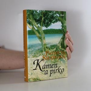 náhled knihy - Kámen a pírko