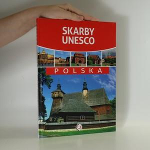 náhled knihy - Skarby Unesco Polska