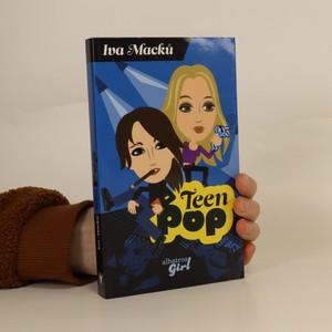 náhled knihy - Teen Pop