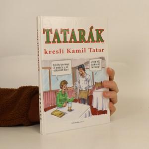 náhled knihy - Tatarák