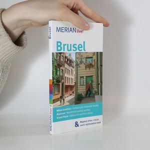 náhled knihy - Brusel