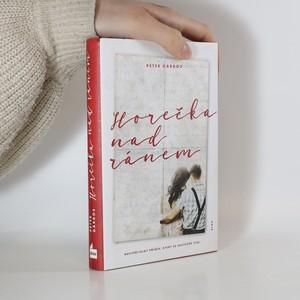 náhled knihy - Horečka nad ránem