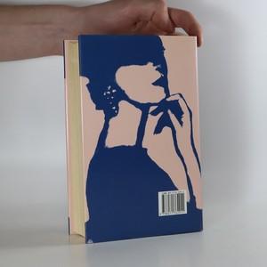antikvární kniha Hříchy, 1996