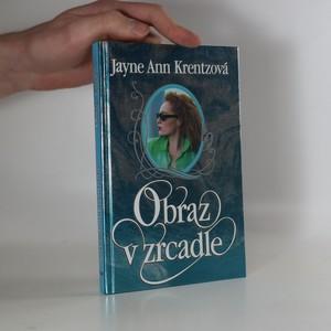 náhled knihy - Obraz v zrcadle