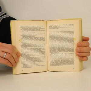 antikvární kniha Zimní slunovrat, 2002