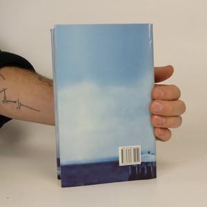 antikvární kniha Hledači mušlí, 1993
