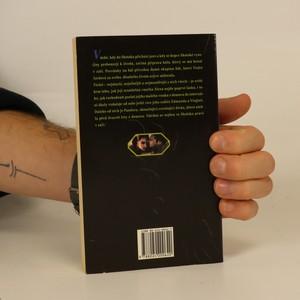antikvární kniha Září, 1999