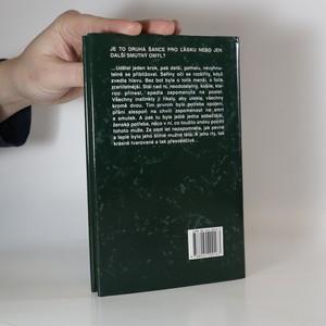 antikvární kniha Drahokam, 1999