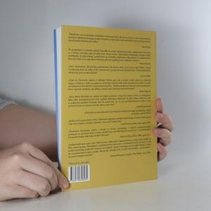 antikvární kniha Zradené proroctvo. Československá podzemná cirkev medzi Vatikánom a komunizmom, 2011