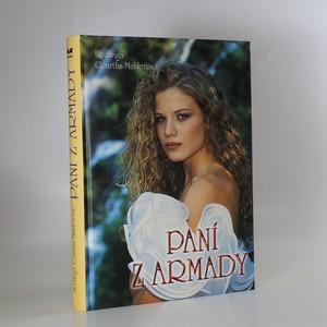 náhled knihy - Paní z Armady