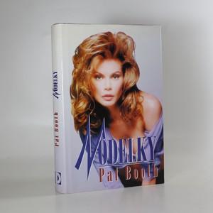 náhled knihy - Modelky