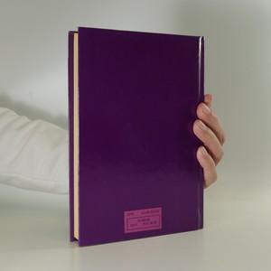 antikvární kniha Angličtina pro jazykové školy III., 1989