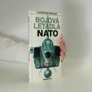 náhled knihy - Bojová letadla NATO