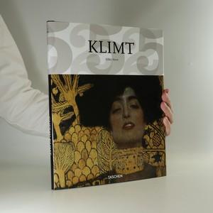 náhled knihy - Klimt