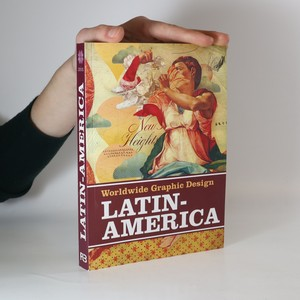 náhled knihy - Latin America