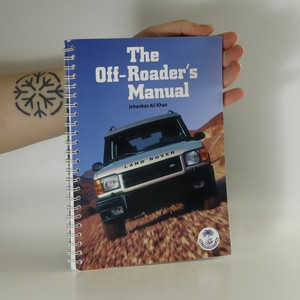 náhled knihy - The Off-Roader's Manual