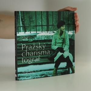 náhled knihy - Pražský charismatograf