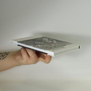 antikvární kniha České moře, 2011